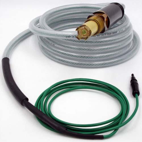 Sensor Protective Cap : Asti gt industrial ph orp ion selective conductivity